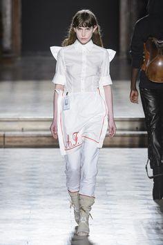 500 Best Conceptual Fashion Images In 2020 Conceptual Fashion Fashion Conceptual