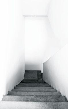 Glenn Sestig Architects | @ Cafeine for Van Den Weghe