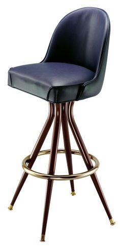 bucket bar stool furnitureseating pinterest bar stool stools