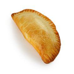 Neilly's Empanada