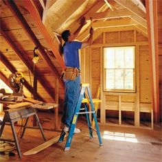 1000 Images About Remodel Ideas Dormers On Pinterest