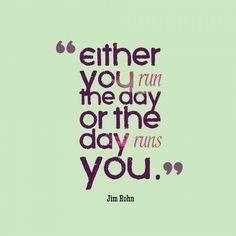 3. qui s'agira-t-il ? - 7 #citations pour vous aider à #accomplir vos objectifs et vos #rêves... → #Inspiration