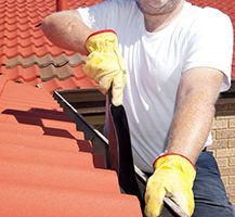 55 Best Gutter Cleaning Tools Images Gutter Cleaning