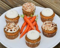 Autumn cakes and sweets on Pinterest   Autumn Cake, Cake Blog and ...