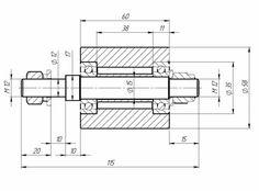 Belt Grinder Plans, Autocad, Floor Plans, Diagram, How To Plan, 3d Modeling, Diy Stuff, Cnc, Metal