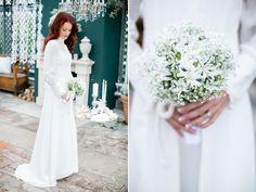 Winter Style Shoot | Hochzeitswahn | Be Inspired 2013|Carmen and Ingo Photography