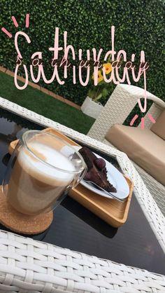 Dessert for Breakfast - Ⓢⓝⓐⓟⓒⓗⓐⓣ ♡ - Stories Creative Instagram Stories, Instagram And Snapchat, Instagram Story Ideas, Instagram Summer, Free Instagram, Instagram Quotes, Symbole Instagram, Snapchat Streak, Snapchat Stories