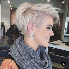 Finest 70 Cute All Time Short Pixie Haircuts for Women | Fashion https://dressfitme.com/70-cute-time-short-pixie-haircuts-women/