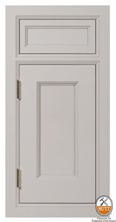 Rutt handcrafted cabinetry on pinterest white paints for Cuvee kitchen designs