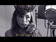 We are the QUEENS 1:26 [ Digital Single 2016.9.30 release ] Ayumi Hamasaki / 浜崎 あゆみ - YouTube