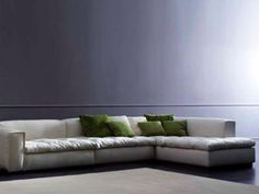The living room of class, Comfortable vanity. Decor, Furniture, Living Room, Home, Couch, Sectional Couch, Comfortable, Home Decor, Room