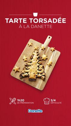 Happy Hanukkah Images, Danette, Mcdonalds, Healthy Cooking, Caramel, Brunch, Shapes, Meals, Desserts