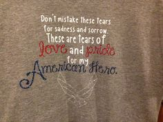 My new motto! Proud Air Force mom! Air Force shirt. #htv #heattransfervinyl #airforce