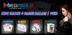 megapoker99 - Penelusuran Google Poker, Memes, Google, Meme