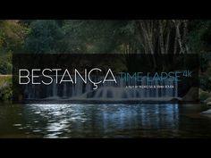 Sublime! Um rio único em Portugal | 1001 TopVideos