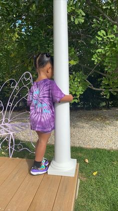 Kylie Jenner Outfits, Mode Kylie Jenner, Trajes Kylie Jenner, Estilo Jenner, Estilo Kardashian, Cute Little Girls Outfits, Toddler Outfits, Cute Kids, Cute Babies