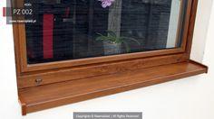 Galeria | Nawroplast - parapety zewnętrzne wewnętrzne stalowe drewnopodobne ral…
