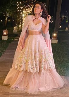 Designer Ethnic Wear Collection - - Buy this type of Lehengas and Dresses only on our website www.bridallehenga… Call or whatsapp us on : 9924040197 Customization available on any order International Shipping avaialable Source by Party Wear Indian Dresses, Designer Party Wear Dresses, Party Wear Lehenga, Indian Gowns Dresses, Indian Bridal Outfits, Dress Indian Style, Indian Fashion Dresses, Indian Designer Outfits, Pakistani Outfits