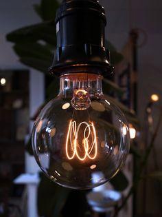 Original bulb