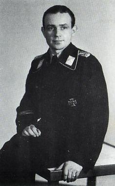 Hermann Goering division on Pinterest | Luftwaffe ...