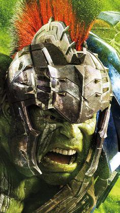 Free Thor Ragnarok Mark Ruffalo as Hulk Movie desktop wallpaper, desktop background, photos images hd. Marvel Avengers, Marvel Comics, Marvel Heroes, Marvel Characters, Captain Marvel, Captain America, Marvel Films, Hulk Tattoo, Marvel Tattoos
