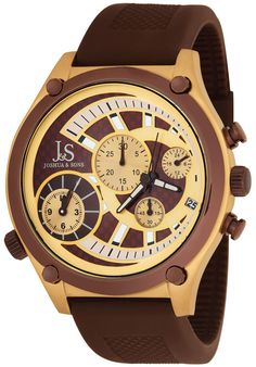 Price:$124.29 #watches Joshua