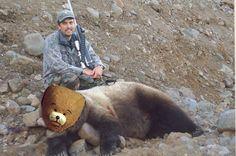 Björne