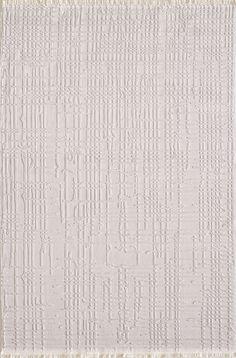 Plain Carpet Texture - Carpet Decor Wedding - Carpet Wall To Wall Shag - Carpet Cleaning Logo - Pink Carpet Png - Dye Carpet, Shag Carpet, Beige Carpet, Wall Carpet, Patterned Carpet, Modern Carpet, Bedroom Carpet, Rugs On Carpet, Carpet Decor