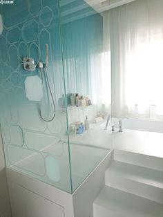 #design #architecture  #bathroom #modernbathroom #moderninterior #luxum #corian #bathroomideas #showertray #washbasin #sink #modernsink