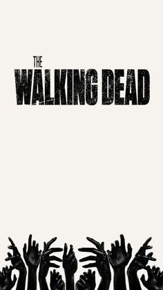 Wallpaper/Papel de parede The Walking Dead ~Feito por mim The actual Strolling Lifeless and also Tha Walking Dead, The Walking Dead Poster, Walking Dead Drawings, Walking Dead Wallpaper, Creepy Photography, Folk Art Flowers, Universe Art, Stuff And Thangs, Phone Backgrounds