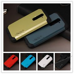 Tough Slim Armor For Samsung Galaxy S5 Case i9600 Mobile Phone Cases Back Cover Hybrid Dual