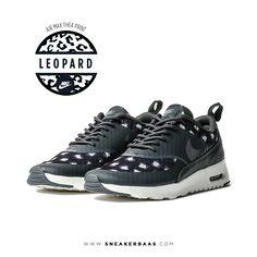 finest selection 5666f 81c3d  nike  air  airmax  airmaxthea  sneakerbaas  baasbovenbaas Nike Air Max Thea