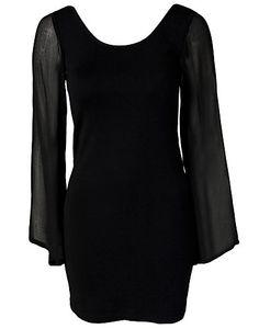 http://nelly.com/se/kläder-för-kvinnor/kläder/festklänningar/minimum-502/peace-dress-502042-14/