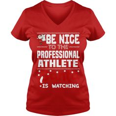 Professional Athlete T-Shirt #gift #ideas #Popular #Everything #Videos #Shop #Animals #pets #Architecture #Art #Cars #motorcycles #Celebrities #DIY #crafts #Design #Education #Entertainment #Food #drink #Gardening #Geek #Hair #beauty #Health #fitness #History #Holidays #events #Home decor #Humor #Illustrations #posters #Kids #parenting #Men #Outdoors #Photography #Products #Quotes #Science #nature #Sports #Tattoos #Technology #Travel #Weddings #Women