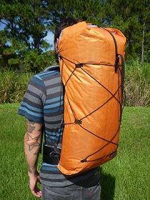 ZPacks.com Ultralight Backpacking Gear - Ultralight Backpacks