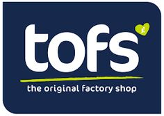 Participate In Tell Tofs Survey To Win Gift Card