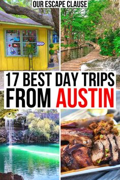 Best Places To Camp, Cool Places To Visit, Places To Travel, Travel Destinations, Amazing Destinations, Hiking In Texas, Texas Travel, Usa Travel Guide