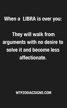 34 Trendy Funny Quotes About Men Relationships Signs Libra Scorpio Cusp, Libra Quotes Zodiac, Libra Traits, Libra Horoscope, Zodiac Signs, Daily Horoscope, Astrology, Men Quotes, Life Quotes