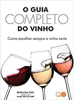 Wine and Cheese Barista, White Wine, Red Wine, Wine Direct, Wine Cheese, In Vino Veritas, Wine Charms, Wine Making, Wines