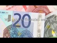 kartenlegen online kostenlos >> Lenormand Kartenlegen kostenlos --> www.youtube.com/watch?v=Ar_ALhZQXvM