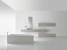 CASABATH - Wall Collection