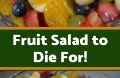 Dump 4 ingredients into a slow cooker. End result is a hearty, tasty chicken and stuffing Fruit Salad Recipes, Fruit Salads, Chocolate Whipped Cream, Chocolate Pies, Onion Burger, Italian Cream Cakes, Instant Pudding, Graham Cracker Crumbs, Crockpot Recipes