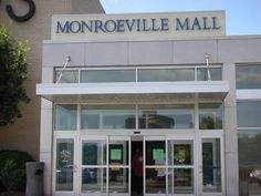 #monroevillemall http://www.hiltongardeninncranberry.com/ https://www.facebook.com/HGICranberry http://pinterest.com/hgicranberry/ http://twitter.com/HGIcranberrytwp #hotel  #pittsburghhotel #hotels #cranberry #pittsburgh #pa #hiltongardeninn #hiltongardeninncranberry #business #vacation #travel #traveling #destination #group #weddings #fullservice #wedding  #hilton #hiltonhonors #boardroom #hgi #sleepingrooms #weddingblock #corporatetravel #familyreunion