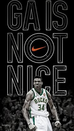 Giannis Antetokounmpo wallpaper
