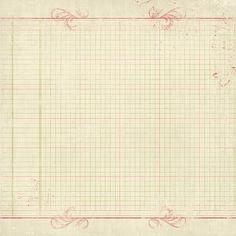 """Authentique Paper: Announcing: """"Joyous""""... by Authentique Paper"""