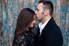Amanda + Don Engagement Proofs Portrait Photography, Wedding Photography, Amanda, Sequin Skirt, Groom, Engagement, Bride, Couple Photos, Couples