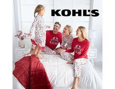 Extra 30% Off (Kohl's Cardholders) on 11/09 30% Off (kohls.com)