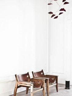 Natural & cosy home in Belgium - Une maison minimaliste très chic en Belgique sur @decocrush - www.decocrush.fr (scheduled via http://www.tailwindapp.com?utm_source=pinterest&utm_medium=twpin&utm_content=post26432274&utm_campaign=scheduler_attribution)
