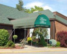 Peter's Placebridgeville   Peter's Place Bridgeville - Reviews and Deals at Restaurant.com