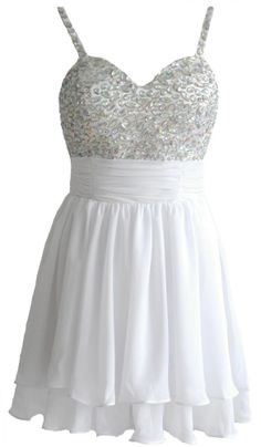 FairOnly Mini Crystal Evening/Formal Dress Gown Custom Size:6 8 10 12 14 16++